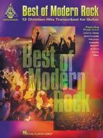 Best of Modern Rock