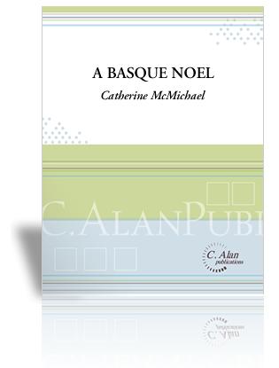 Basque Noel-Brass Quintet