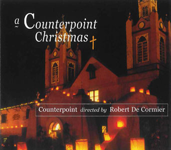 Counterpoint Christmas