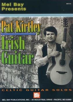 Irish Guitar-Tab