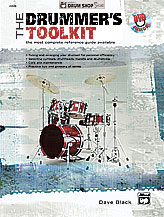 Drummer's Toolkit