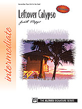 Leftover Calypso