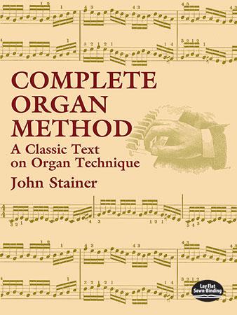 Complete Organ Method