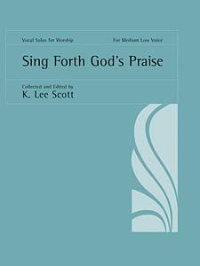 Sing Forth God's Praise