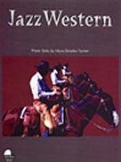 Jazz Western