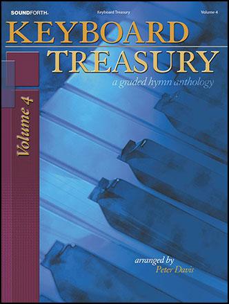 Keyboard Treasury