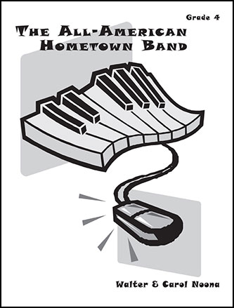 All American Hometown Band