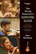 Young Musicians Survival Guide