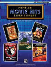 Popular Movie Hits
