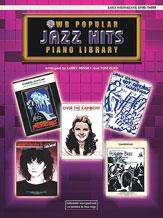 Popular Jazz Hits