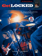 Get Locked-For Bass and Drums