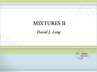 Mixtures No. 2