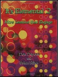 It's Elemental Thumbnail