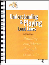 Understanding and Playing Lead Lines