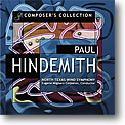 Composer's Collection: Paul Hindemith
