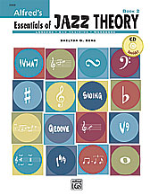 Essentials of Jazz Theory