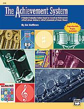 The Achievement System