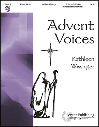Advent Voices