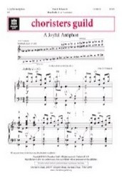 Joyful Antiphon