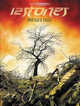Potters Field-Tab