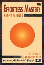 Effortless Mastery-VHS