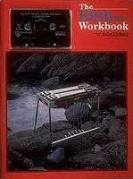 E9th Pedal Steel Workbook