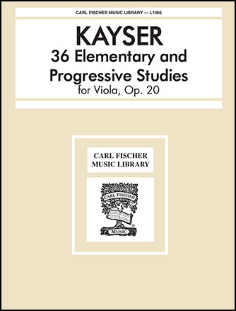 37 Elementary and Progressive Studies