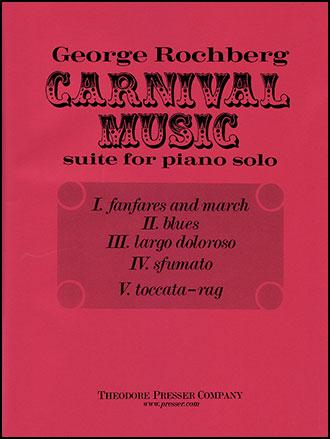 Carnival Music