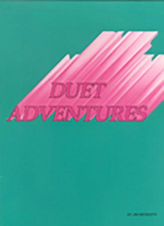 Duet Adventures