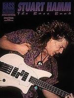 Bass Book-Bass Tab