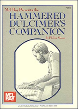 Hammered Dulcimer Companion