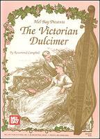 Victorian Dulcimer
