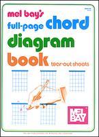 Manuscript-Full Page Chord Diagram