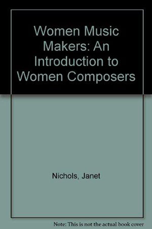 Women Music Makers