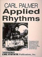 Applied Rhythms