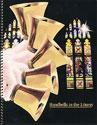 Handbells in the Liturgy