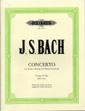 Violin Concerto No. 2 in E