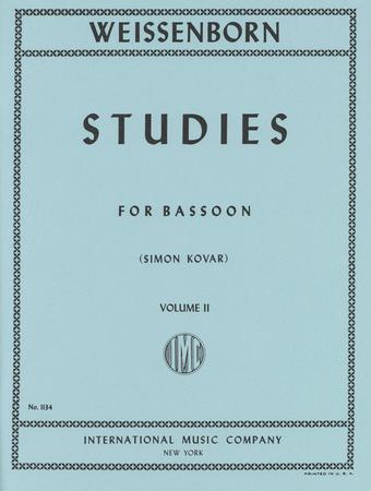50 Advanced Studies, Op. 8