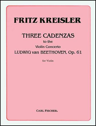 Concerto in D Major, Op. 61
