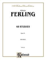 48 Studies, Op. 31