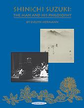Shinichi Suzuki: The Man and His Philosophy