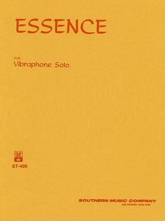 Essence-Vibraphone
