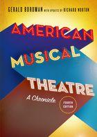 American Musical Theatre a Chron