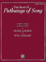 Best of Pathways of Song-High