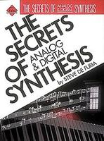 Secrets of Analog and Digital Synth