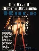 Best of Modern Drummer