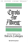 Carols for Advent