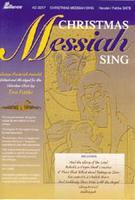 Christmas Messiah Sing