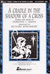 Cradle in the Shadow of the Cross