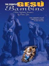 The Complete Gesu Bambino